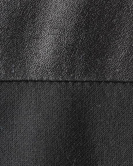 женская брюки TIBI, сезон: зима 2014/15. Купить за 12200 руб. | Фото $i