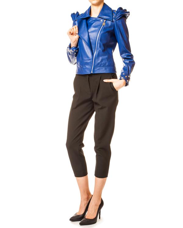 женская куртка PRITCH, сезон: лето 2014. Купить за 45900 руб. | Фото $i