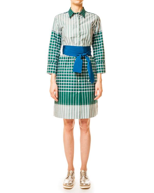 женская платье Sara Roka, сезон: лето 2014. Купить за 8900 руб. | Фото $i