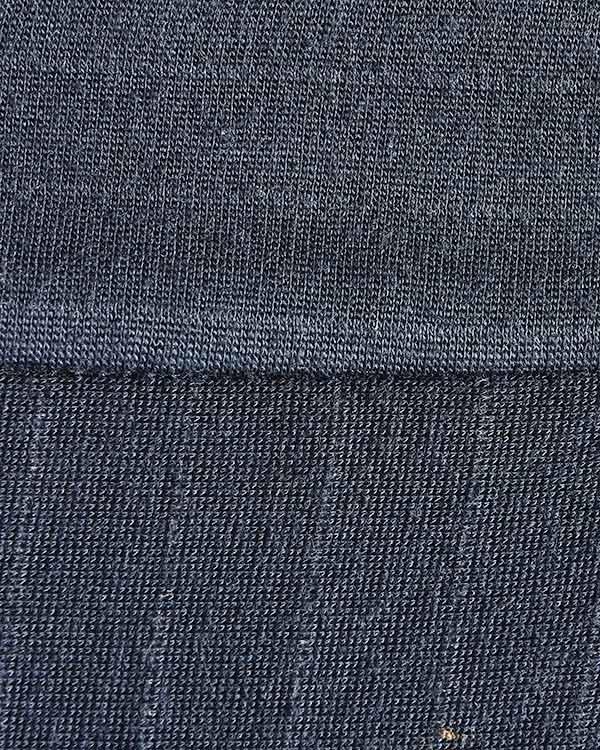 женская брюки TIBI, сезон: зима 2014/15. Купить за 12300 руб. | Фото 4