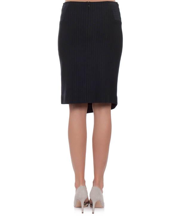 женская юбка TIBI, сезон: зима 2014/15. Купить за 11800 руб. | Фото 2