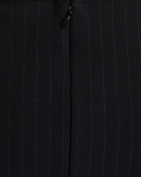 женская юбка TIBI, сезон: зима 2014/15. Купить за 11800 руб. | Фото 4