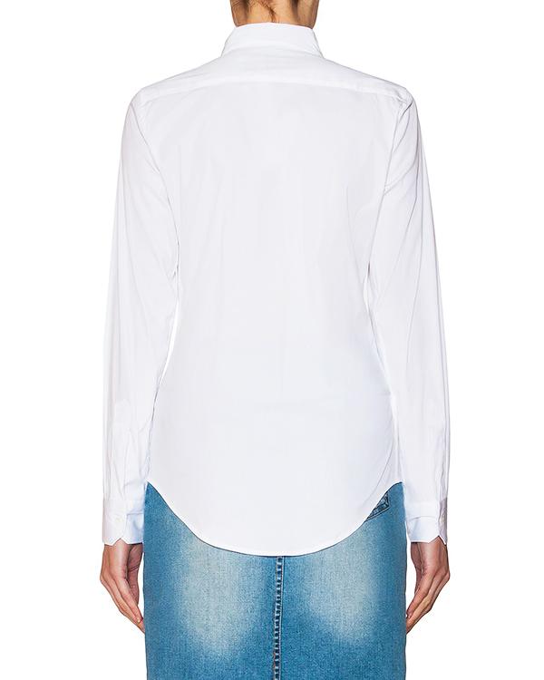 женская рубашка Sara Roka, сезон: лето 2016. Купить за 9600 руб. | Фото 2