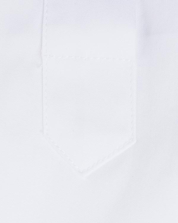 женская рубашка Sara Roka, сезон: лето 2016. Купить за 9600 руб. | Фото 4