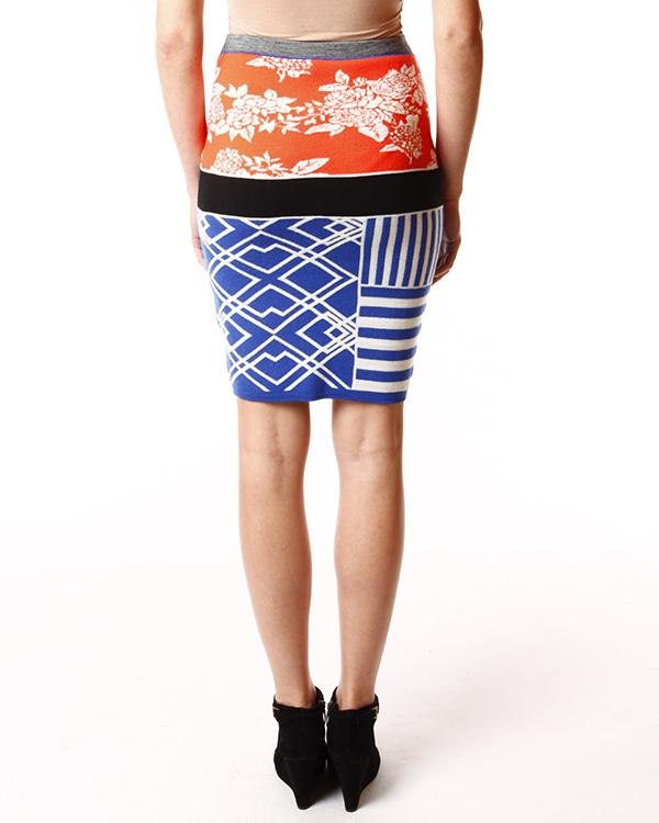 женская юбка Aimo Richly, сезон: зима 2013/14. Купить за 5800 руб. | Фото $i
