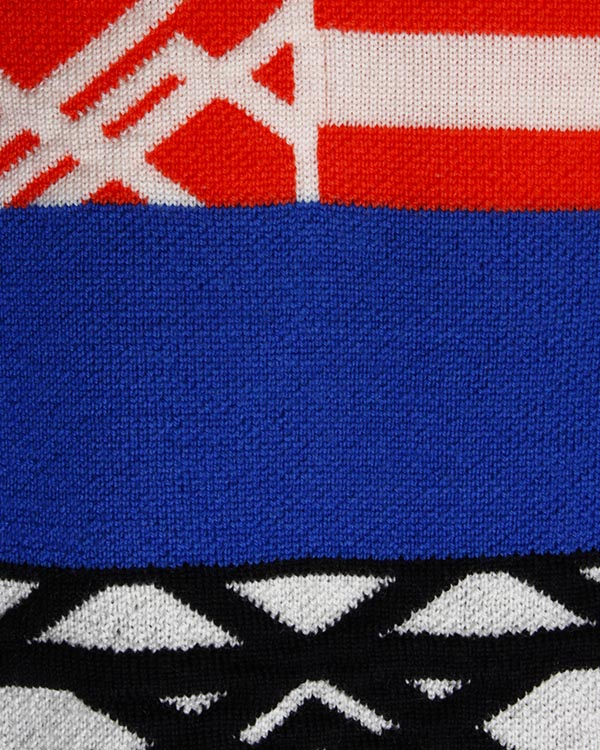 женская джемпер Aimo Richly, сезон: зима 2013/14. Купить за 8200 руб. | Фото $i