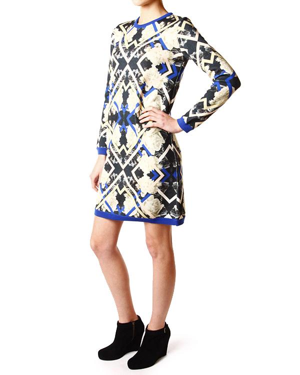 женская платье Aimo Richly, сезон: зима 2013/14. Купить за 14700 руб. | Фото 2