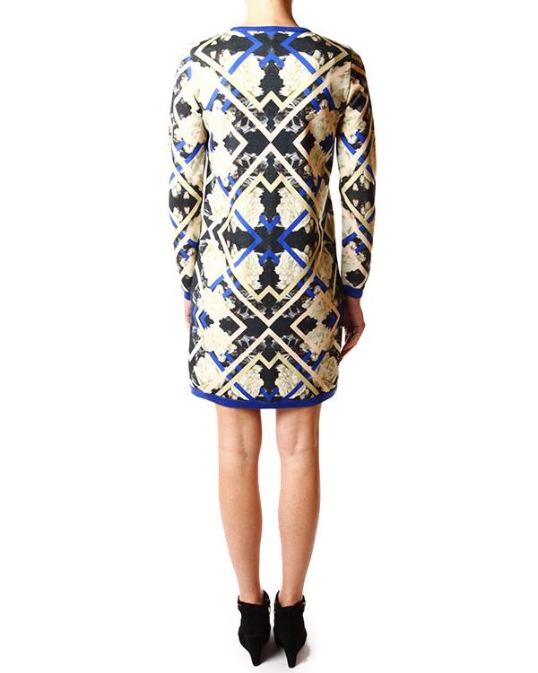 женская платье Aimo Richly, сезон: зима 2013/14. Купить за 14700 руб. | Фото 3