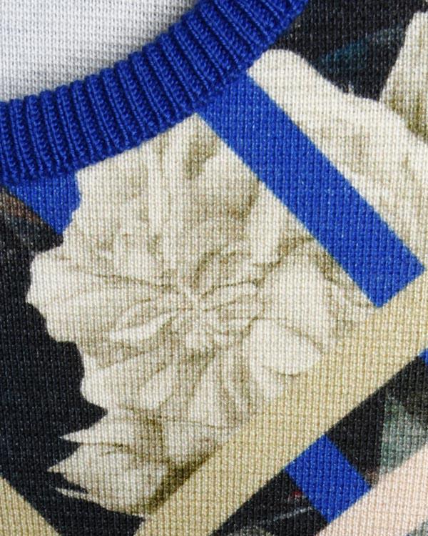 женская платье Aimo Richly, сезон: зима 2013/14. Купить за 14700 руб. | Фото 4