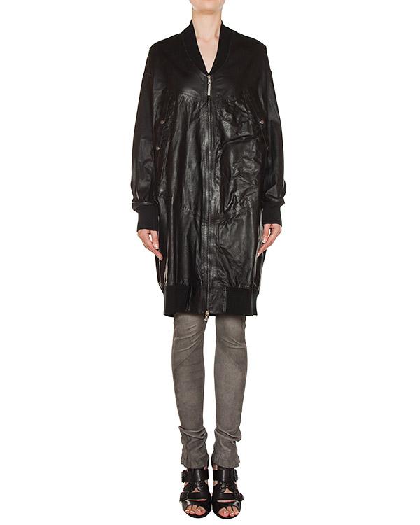 пальто  артикул ARDENTE марки Isaac Sellam купить за 113700 руб.