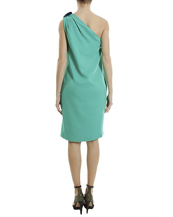 женская платье P.A.R.O.S.H., сезон: лето 2013. Купить за 10100 руб. | Фото 3
