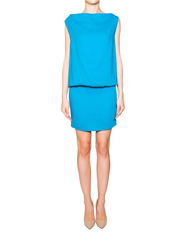 женская платье P.A.R.O.S.H., сезон: лето 2013. Купить за 8200 руб. | Фото 1