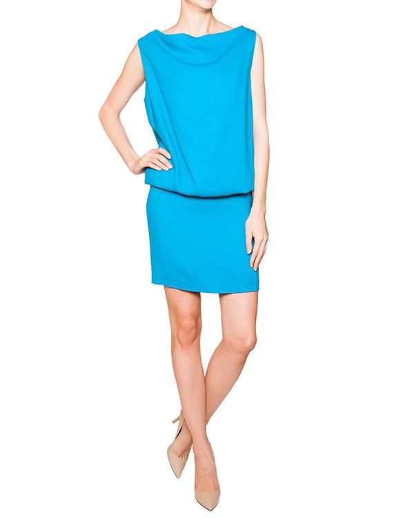женская платье P.A.R.O.S.H., сезон: лето 2013. Купить за 8200 руб. | Фото 2