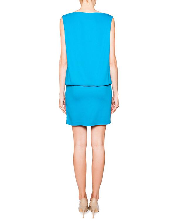 женская платье P.A.R.O.S.H., сезон: лето 2013. Купить за 8200 руб. | Фото 3