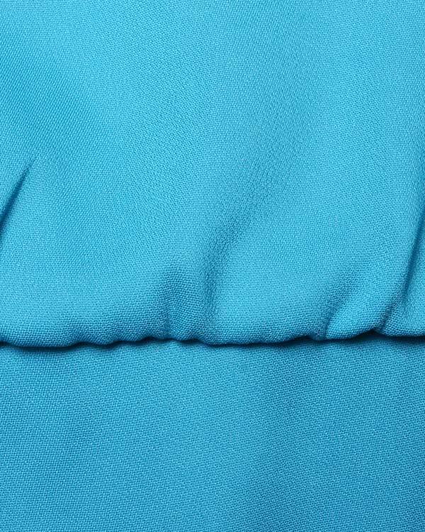 женская платье P.A.R.O.S.H., сезон: лето 2013. Купить за 8200 руб. | Фото 4