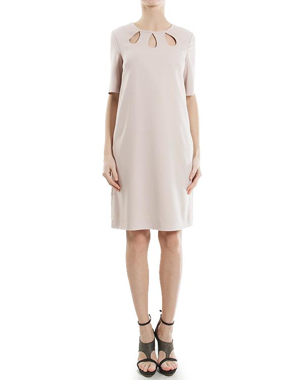 женская платье P.A.R.O.S.H., сезон: зима 2012/13. Купить за 9500 руб. | Фото 1