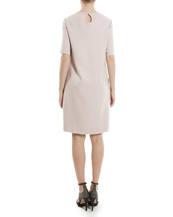 женская платье P.A.R.O.S.H., сезон: зима 2012/13. Купить за 9500 руб. | Фото 3