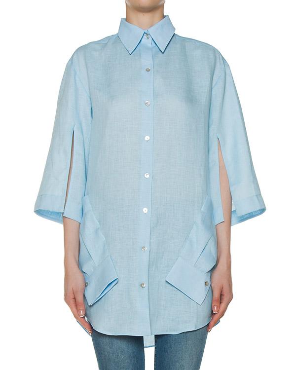 блуза  артикул ARONA марки Balossa купить за 7500 руб.