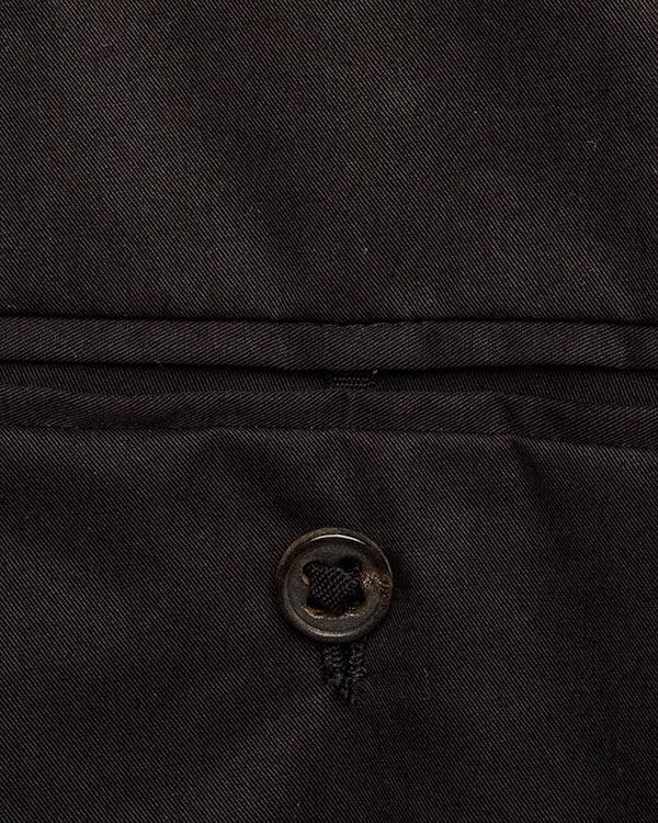 мужская брюки Damir Doma, сезон: лето 2016. Купить за 15300 руб. | Фото $i