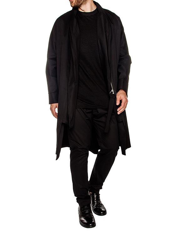 мужская брюки Damir Doma, сезон: лето 2016. Купить за 15100 руб.   Фото $i