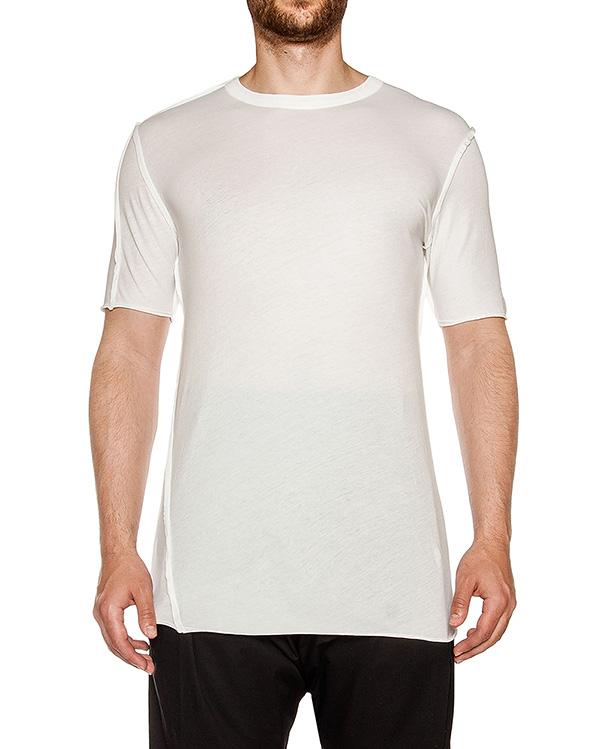 футболка  артикул AS1M0068 марки Damir Doma купить за 4000 руб.