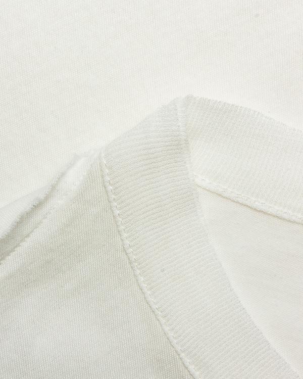 мужская футболка Damir Doma, сезон: лето 2016. Купить за 4000 руб.   Фото $i