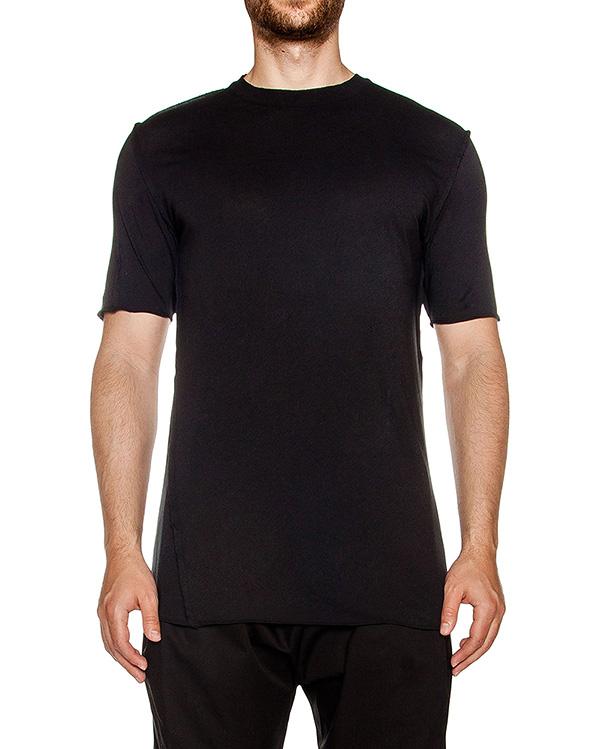 футболка  артикул AS1M0068 марки Damir Doma купить за 5500 руб.