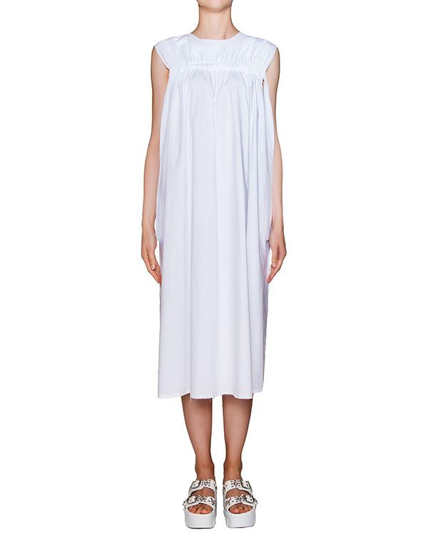платье  артикул AS1W0002 марки Damir Doma купить за 18000 руб.