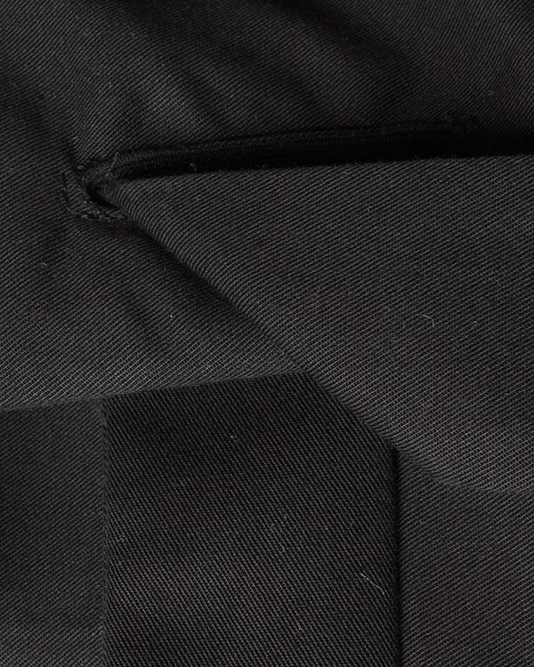 женская юбка Damir Doma, сезон: лето 2016. Купить за 12700 руб. | Фото $i