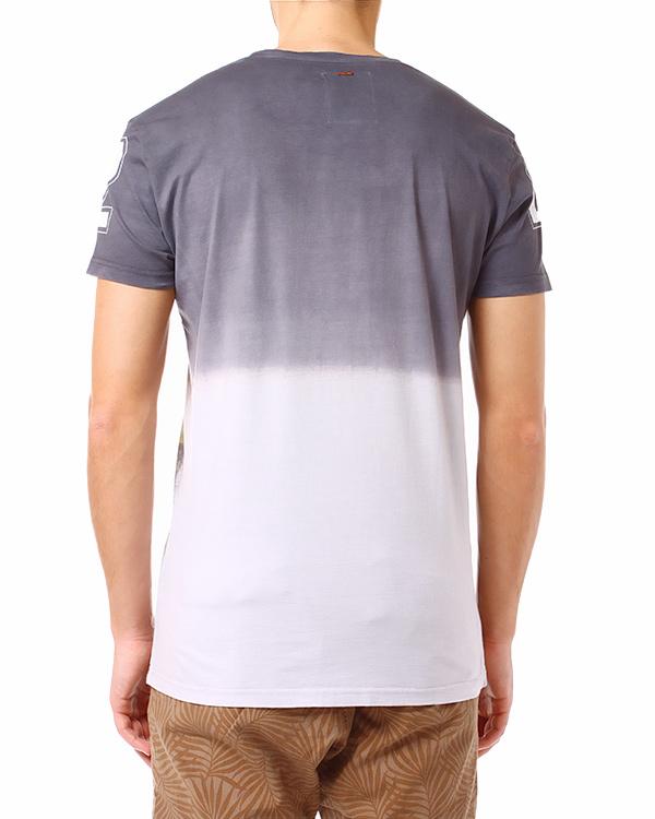 мужская футболка REIGN, сезон: лето 2014. Купить за 3600 руб. | Фото 2