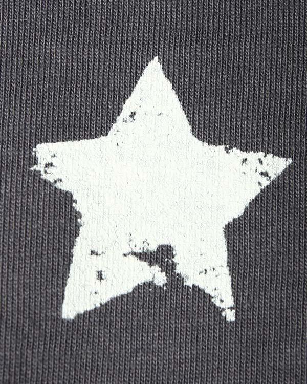 мужская футболка REIGN, сезон: лето 2014. Купить за 3600 руб. | Фото 4