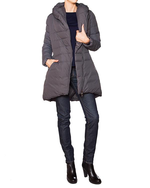 женская пуховик Bosideng, сезон: зима 2015/16. Купить за 11400 руб. | Фото 3
