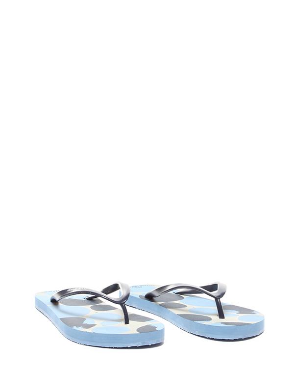 женская сланцы ARMANI JEANS, сезон: лето 2015. Купить за 1800 руб. | Фото $i