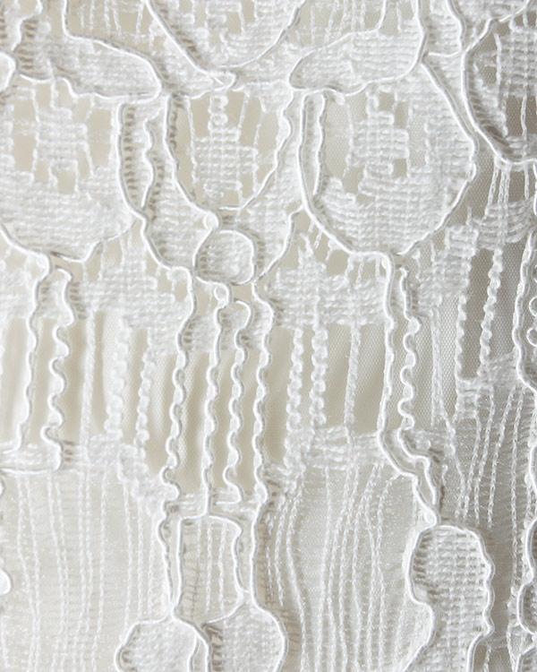 женская платье ARMANI JEANS, сезон: лето 2015. Купить за 10300 руб. | Фото 4