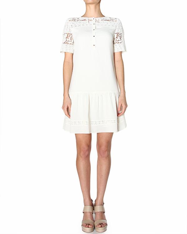 платье  артикул AWA22 марки ARMANI JEANS купить за 18200 руб.