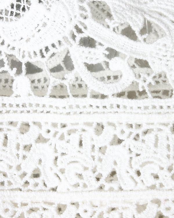 женская платье ARMANI JEANS, сезон: лето 2015. Купить за 9900 руб. | Фото 4