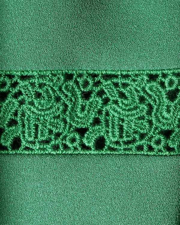 женская юбка ARMANI JEANS, сезон: лето 2015. Купить за 5800 руб. | Фото 4