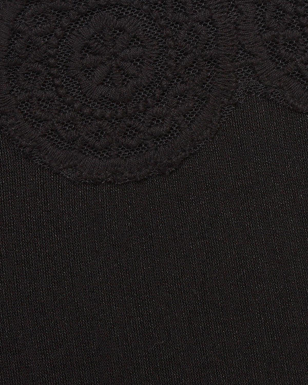 женская футболка ARMANI JEANS, сезон: лето 2015. Купить за 5000 руб. | Фото 4