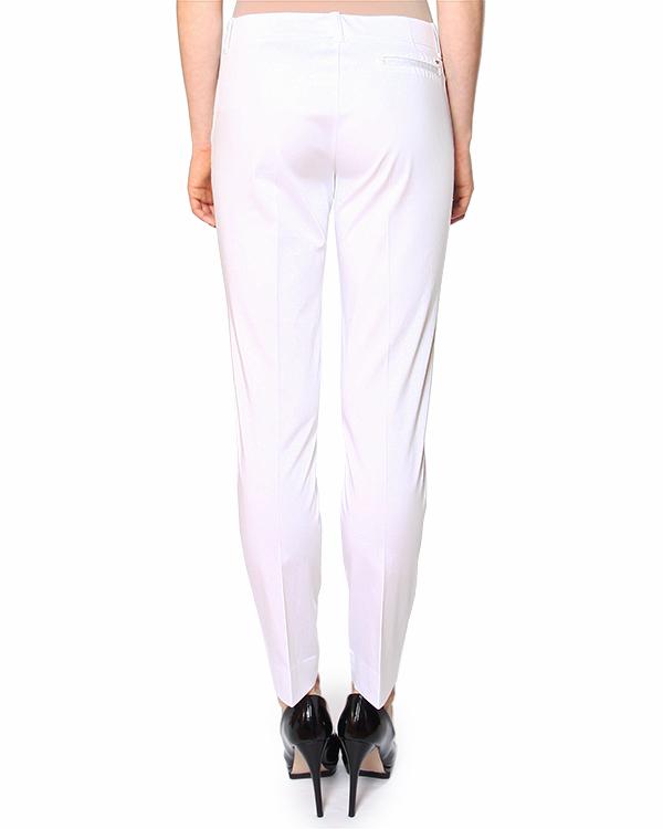 женская брюки ARMANI JEANS, сезон: лето 2015. Купить за 6600 руб. | Фото 2