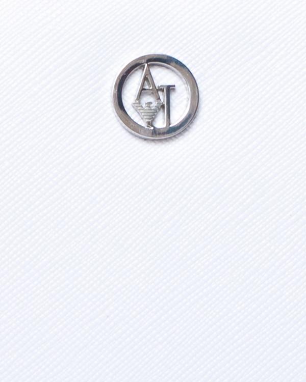 аксессуары сумка ARMANI JEANS, сезон: лето 2015. Купить за 4500 руб. | Фото $i