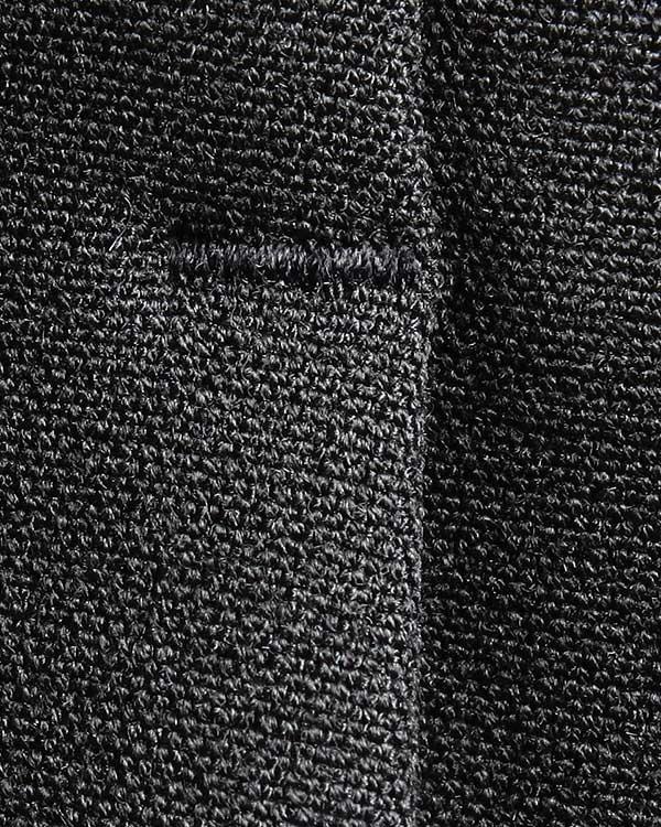 женская брюки № 21, сезон: зима 2014/15. Купить за 12200 руб.   Фото $i