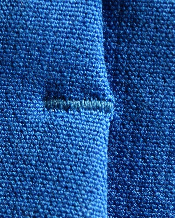 женская брюки № 21, сезон: зима 2014/15. Купить за 12200 руб. | Фото $i