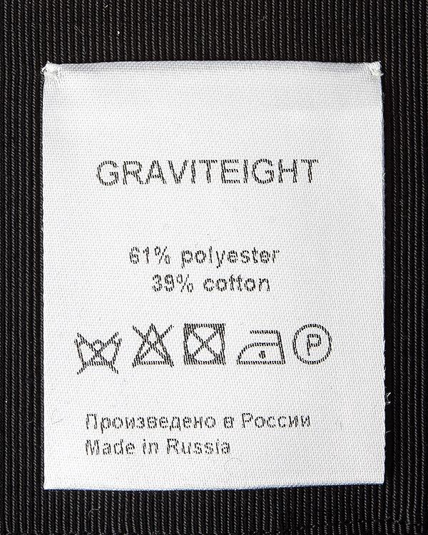 аксессуары пояс Graviteight, сезон: зима 2016/17. Купить за 22100 руб. | Фото 4