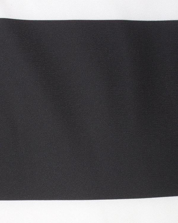 женская платье Moschino Boutique, сезон: зима 2015/16. Купить за 12900 руб. | Фото 4