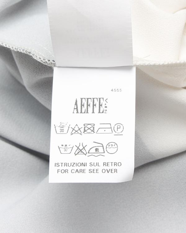 женская платье Moschino Boutique, сезон: зима 2015/16. Купить за 12900 руб. | Фото 5