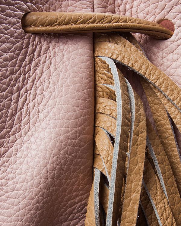 аксессуары сумка Sara Battaglia, сезон: лето 2016. Купить за 52800 руб. | Фото 4