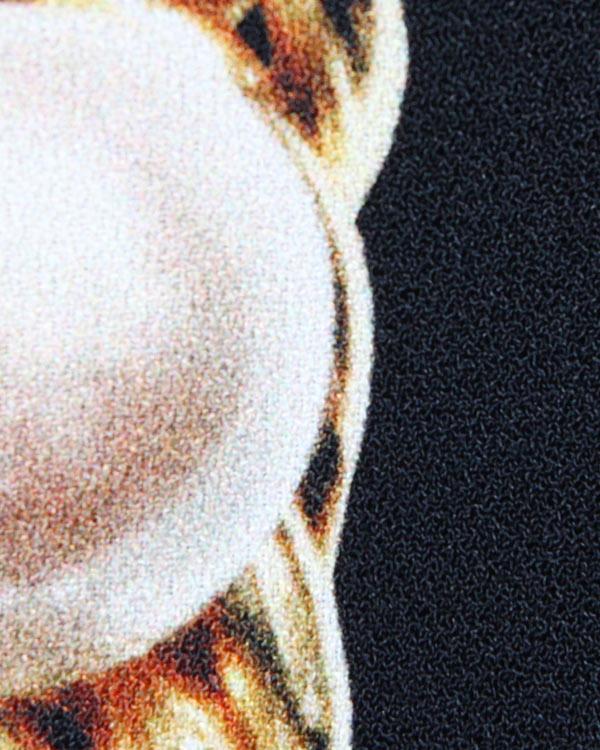 женская платье CHEAP & CHIC, сезон: зима 2014/15. Купить за 13500 руб. | Фото 4