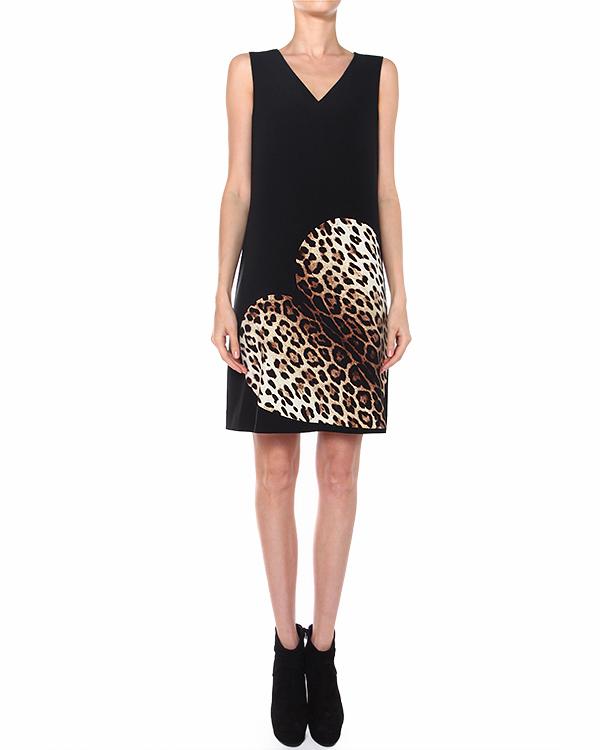 женская платье CHEAP & CHIC, сезон: зима 2014/15. Купить за 10200 руб. | Фото $i