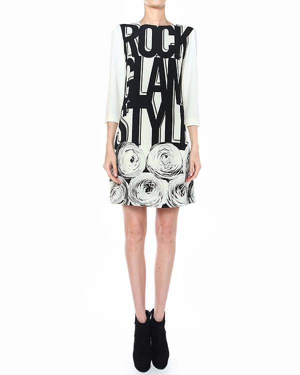женская платье CHEAP & CHIC, сезон: зима 2014/15. Купить за 11300 руб. | Фото 1