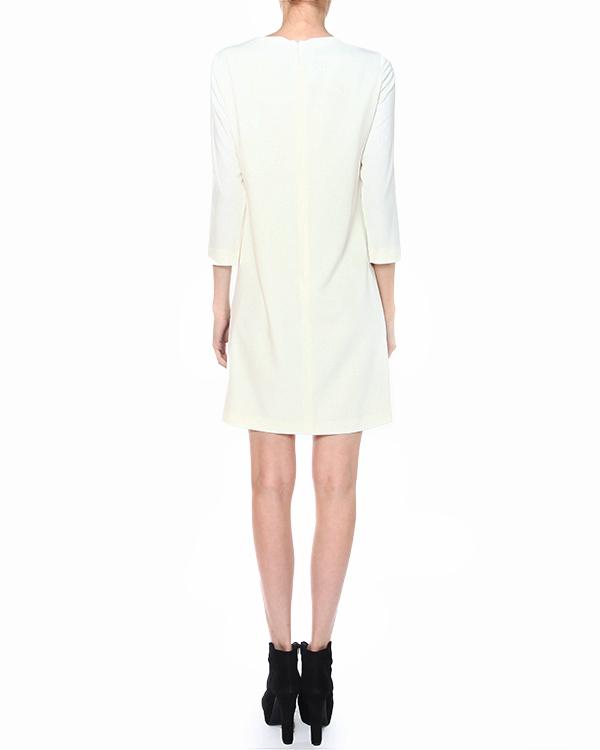 женская платье CHEAP & CHIC, сезон: зима 2014/15. Купить за 11300 руб. | Фото 3